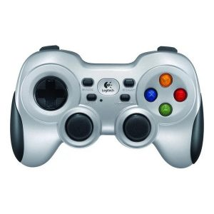 Wireless Gaming Controll